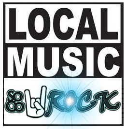 local_music_socorock