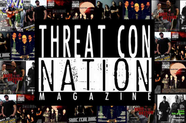 threat-con-nation-magazine
